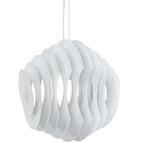 Flos Pendant Light - 7