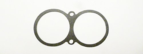 M-G 330880 Cylinder Head Base Gasket for Campbell Hausfeld Replaces XA005700AV -  Colonial Gasket