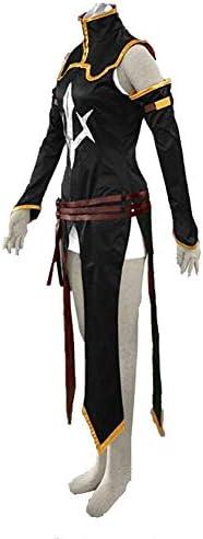 Code geass cc cosplay _image3