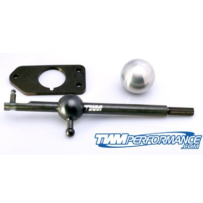 Dodge Neon Short Shifter (Dodge Neon SRT-4 03-05 Short Shifter)