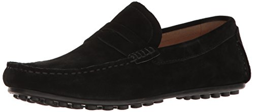 Image of Florsheim Men's Denison Driver Penny Loafer