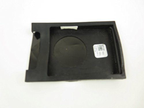 Dell Latitude XT2 Tablet Rubber Hard Drive Boot Gasket - (Dell Latitude Xt2 Tablet)