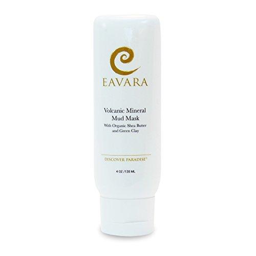 Organic Male Skin Care - 8