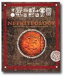 The Nephiteologist, Timothy Robinson, 1599920069
