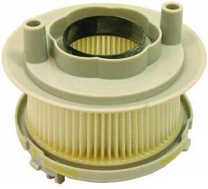 Cartuccia Filtro HEPA di Ricambio Lavabile T80 per aspirapolvere Hoover Alyx Anallergico Find A