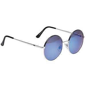 Vans Wm Circle Of Life Su Sunglasses One Size Asphalt