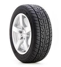 Bridgestone Ecopia H//L 422+ C//C//70dB Summer Tire 235//55//R18 100H