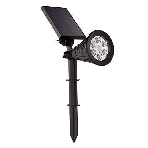 Pir Activated Led Lighting