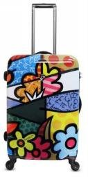 Britto Collection by Heys USA Flowers 26