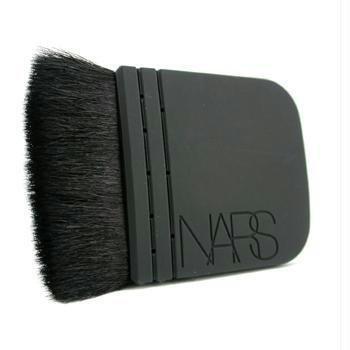 Nars Kabuki Brush - 7