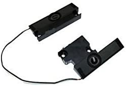 Dell Inspiron 14R 7WV9C N4110 Replacement Speakers Left and Right 7WV9C