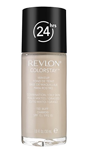 revlon-colorstay-liquid-makeup-for-combination-oily-skin-buff-10-fl-oz