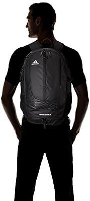 adidas Primero II Backpack