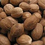 Indian Spice Nutmeg Whole 3.5oz-
