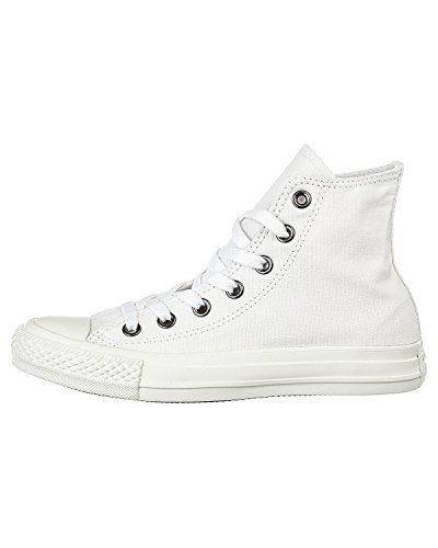 Converse - Zapatillas, unisex Weiß