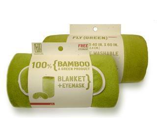 pb-travel-bamboo-blanket-and-eye-mask-set