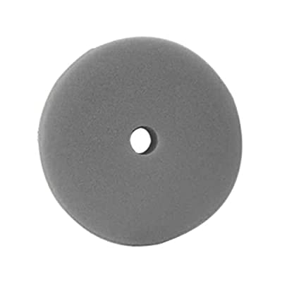 Rupes 9.BF150U/2 Foam Polishing Pad: Automotive