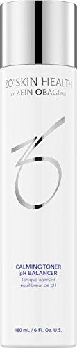 ZO Skin Health Calming Toner Formerly called...