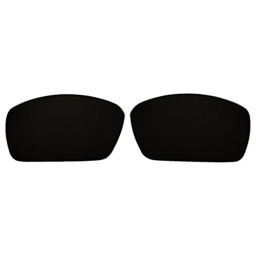 COODY Replacement Polarized Lenses for Spy Optic Dirk Sunglasses - Dirk Spy Lenses