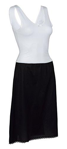 best underwear to drop a dress size - 1