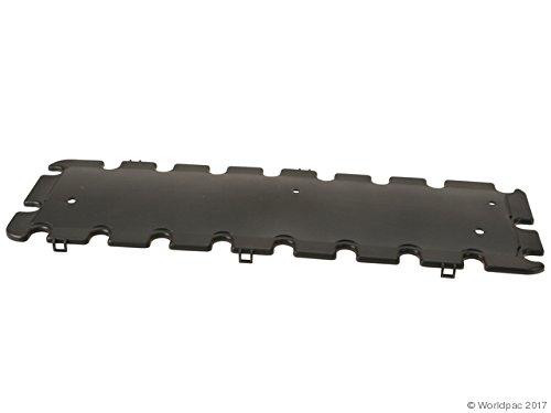 APA/URO Parts W0133-1663779 Valley Pan Gasket by APA/URO Parts