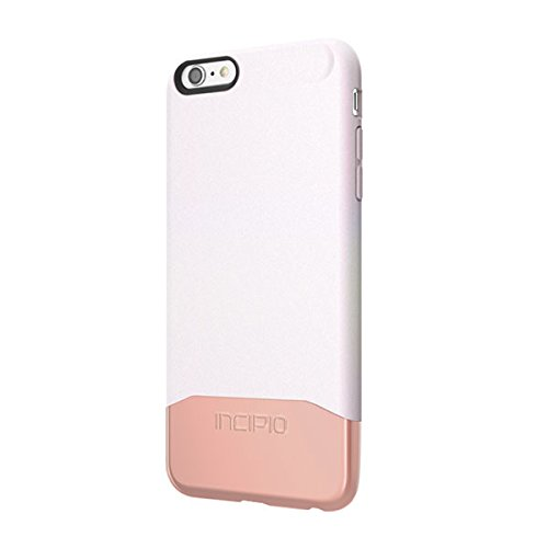 incipio edge iphone 6 case - 5