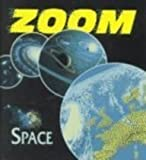 Space, Blackbirch Press, 1567116965