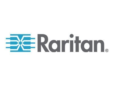 Raritan Cable Serial Adapter (Raritan - Serial cable - RJ-45 (M) - RJ-45 (F) - 1 ft (pack of 5)