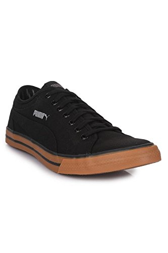 33333055be1 Puma Unisex s Yale Gum Solid Sneakers  Buy Online at Low Prices in ...