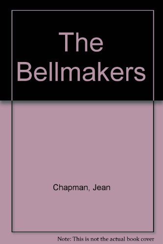 The Bellmakers