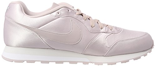 Md Rose Particle Particle Rose Pink NIKE 2 Damen Runner 602 Laufschuhe 7wx5T1q