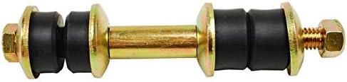 Mevotech GK90389 Stabilizer Bar Link Kit