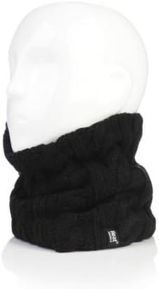 HEAT HOLDERS Damen Handschuh-Set Mehrfarbig mehrfarbig One size