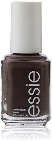Essie Nail Polish Lacquer - Generation Zen, 13.5 ml