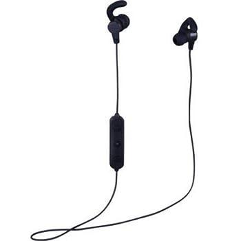 265e7ef102f Amazon.com: ONN Bluetooth in-Ear Headphones: Home Audio & Theater