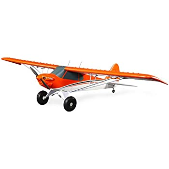 Z-EFLUP1001004B 100 x 100mm 4-Blade Propeller