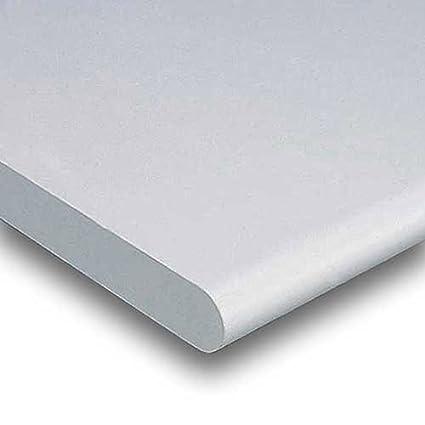 Peachy Amazon Com Workbench Top Plastic Laminate Safety Edge Ibusinesslaw Wood Chair Design Ideas Ibusinesslaworg