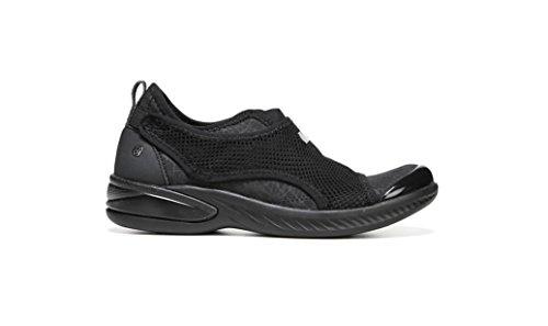 M Walking Black Nellie 5 Shoes 9 US Bzees SYEgpqwx