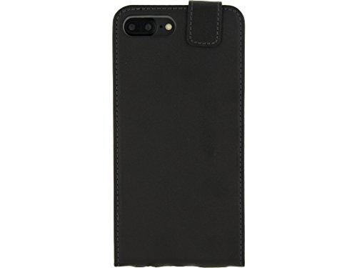 Mobilize Telefon Gelly Flip Case Apple iPhone 7 Plus Sc