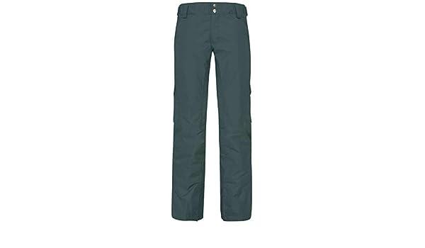1259dd6c3552b The North Face Mujer Go go Cargo Pants - Pantalón