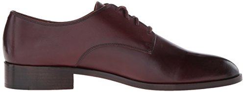 ebay for sale outlet how much FRYE Women's Erica Oxford Bordeaux Smooth Veg Calf cheap original discount hot sale discount shopping online i631V