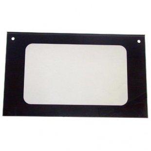 Cadco OUTER DOOR GLASS VT026
