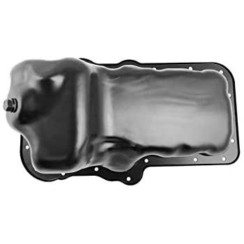Engine Oil Pan For Dodge Dakota Nitro Ram 1500 Pickup Truck Jeep Liberty 3.7L