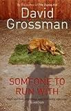 """Someone to Run with"" av David Grossman"