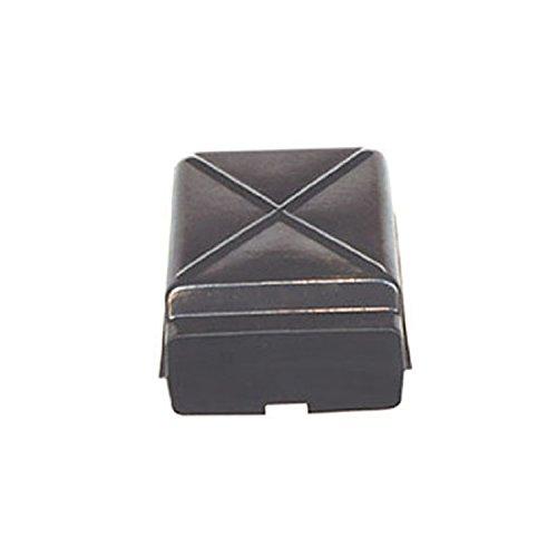 (Omix-Ada 13316.03 Glove Box)