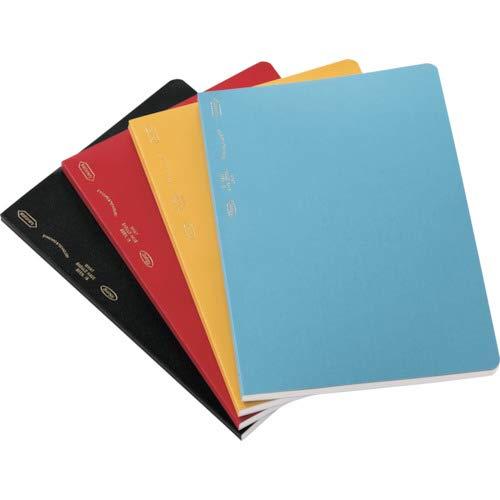 Amazon.com: STALOGY 018 Editors Series cuaderno de 365 días ...