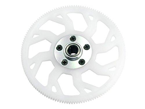 3d Main Gear - 4