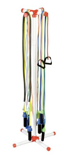 Champion Sports Jump Rope Tree by Champion Sports