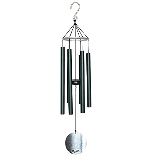 Pixpri Wind Chimes - for Outdoor Garden - 32