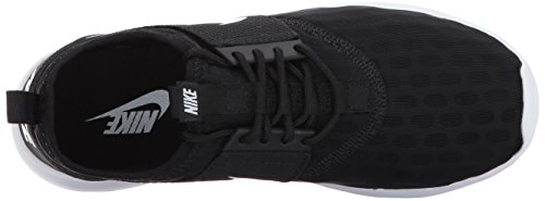 Nike Juvenate Femme Baskets Nike Juvenate Baskets XppxnrFZ